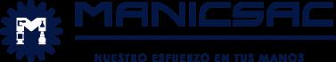 Manicsac - Excelencia en procesamientos de elastómeros